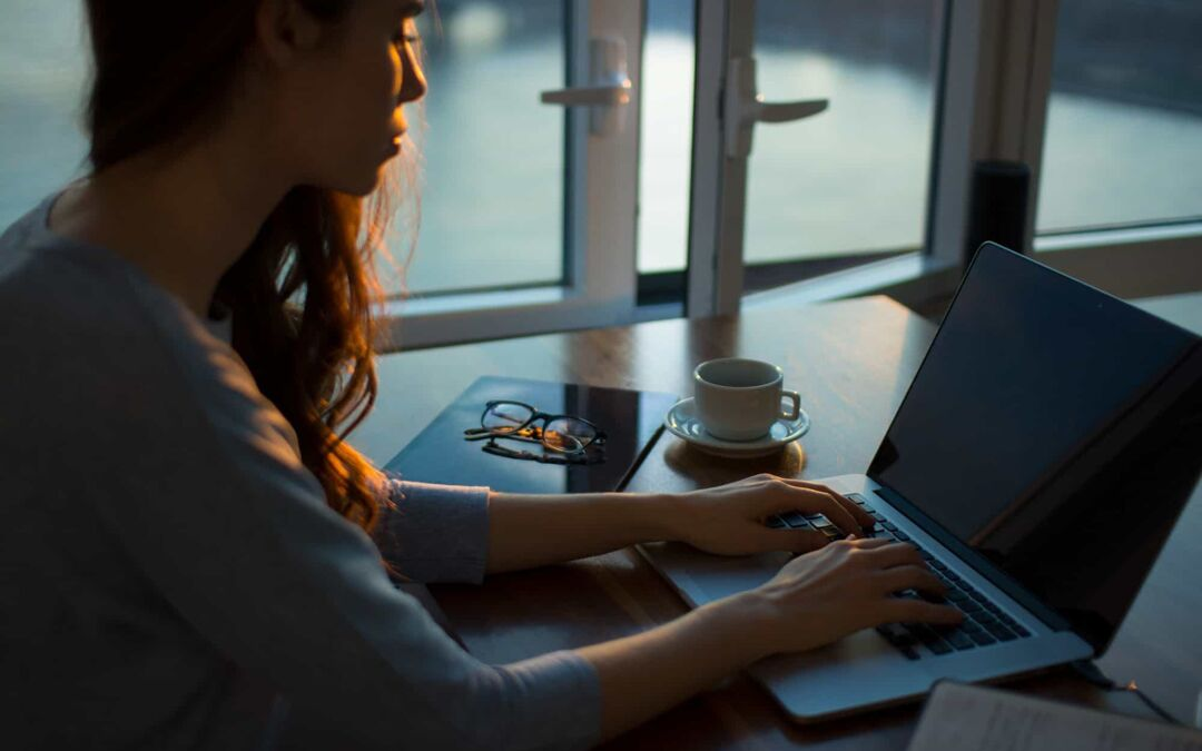 Hire Remote Workers for your business?