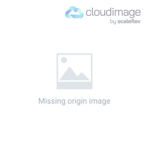 BoardCommander | Pinterest Marketing Software